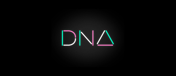 dna logo productions