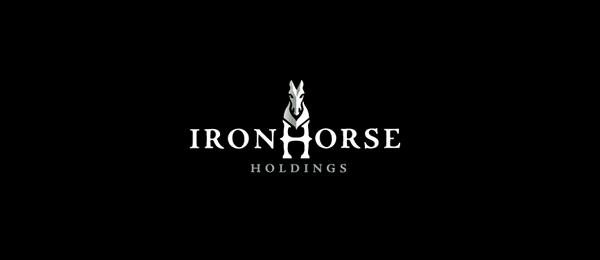 ironhorse holdings