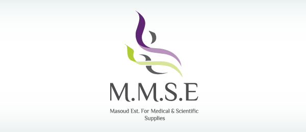 mmse gene logo