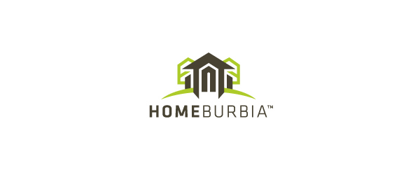 Great Building Logo Designs For Inspiration Hative
