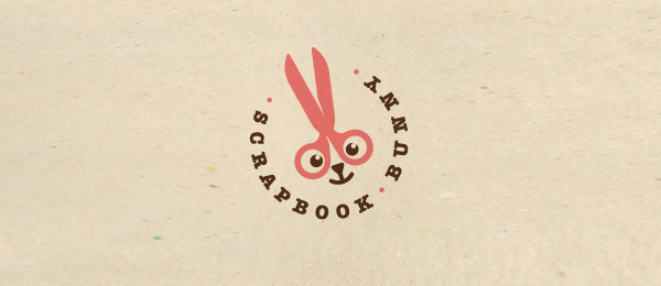 These Productions Are Designed For >> 70 Cool Animal Logo Designs for Inspiration - Hative
