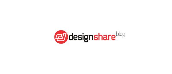 3d logo design blog