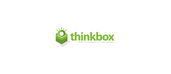 3d logo it consultancy