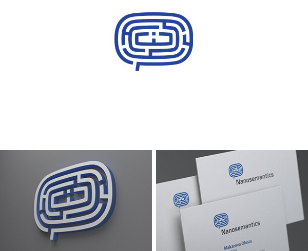 Gallery for gt artificial intelligence logo