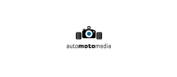 auto moto media logo 29