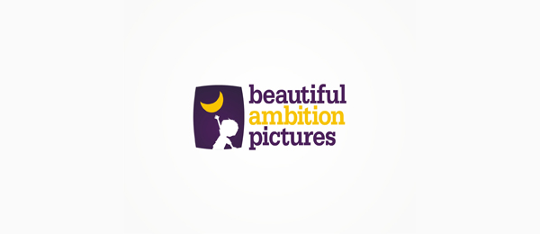 beautiful ambition pictures