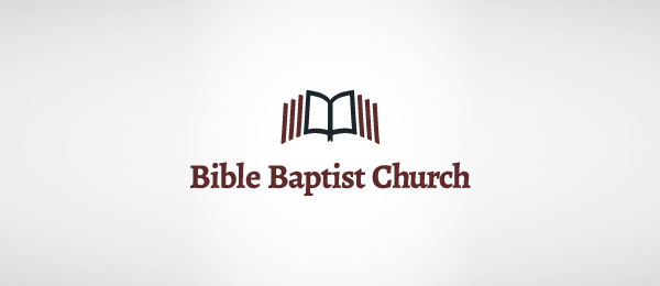 bible church logo 26