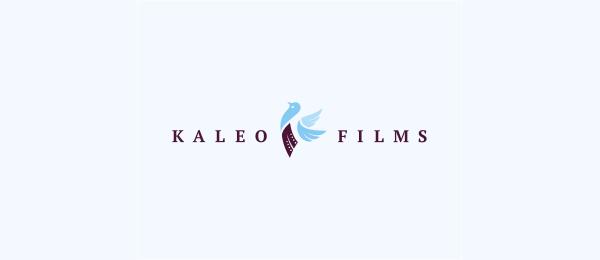 bird film logo