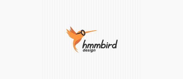 bird logo design blog