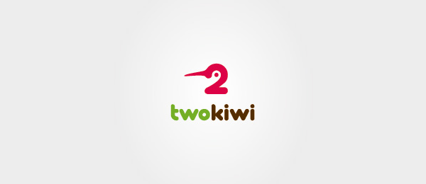 bird logo number two