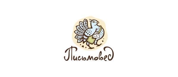 bird logo pismoved