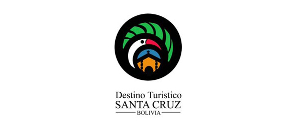 bird travel logo