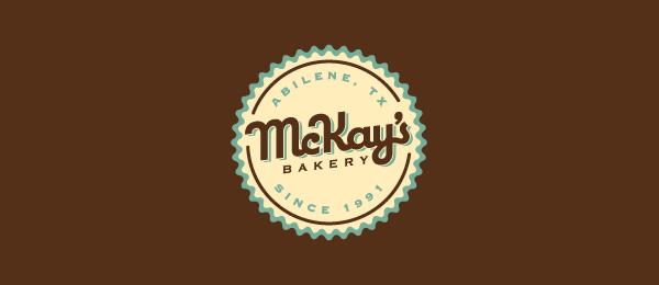 brown logo bakery 8