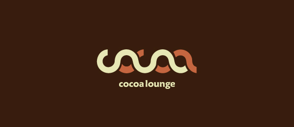 brown logo cocoa lounge 19