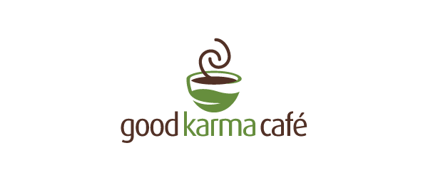 brown logo good karma cafe 29