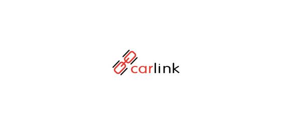 car link logo 30