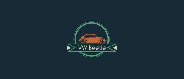 car logo beetle 25