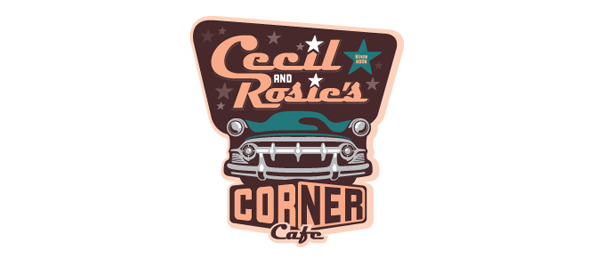 car logo cafe 14