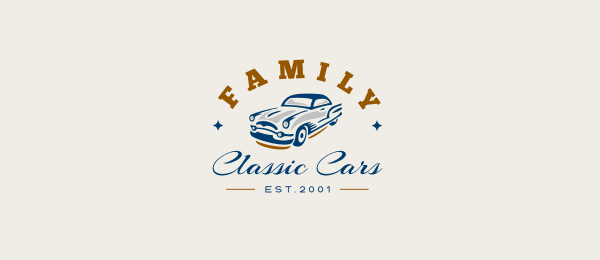 car logo family 22