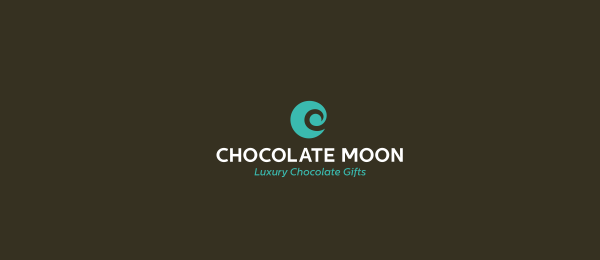 chocolate moon logo
