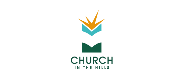 church in the hills 50
