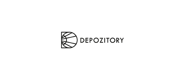 church logo depozitory 5