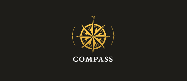 compass retirement solutions logo