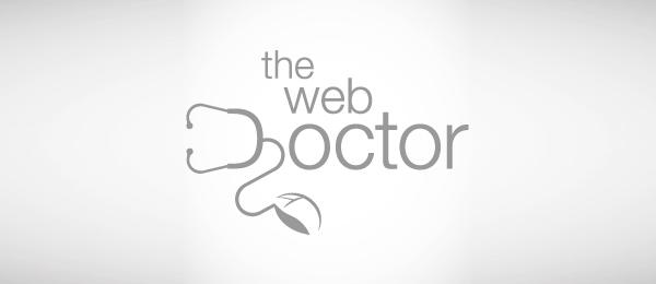 computer doctor logo 30