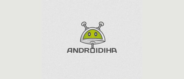 computer logo bobot 21