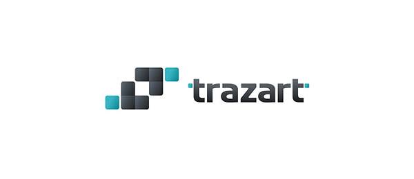 computer logo pixel t 36