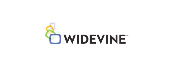 computer logo widevine 11