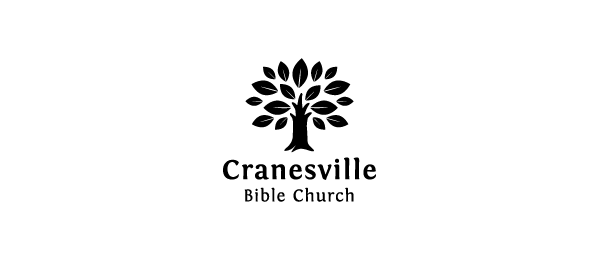 cranesville bible church logo 31