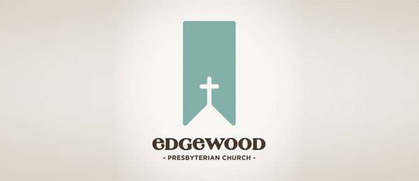 edgewood presbyterian church 12