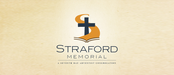 final straford church logo 52