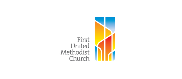 first united methodist church 16