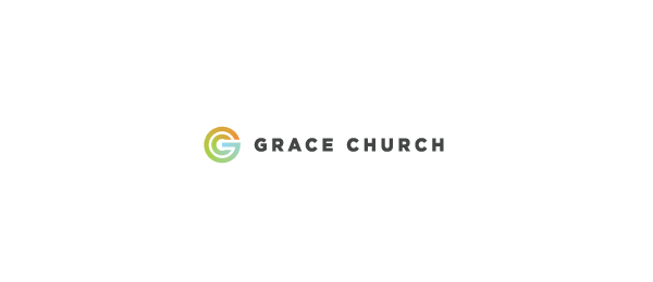 grace church logo 47