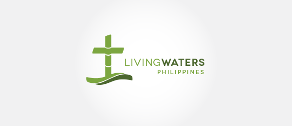 green cross church logo 45
