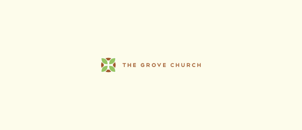 grove church logo 29