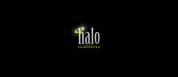 halo church sites logo 15