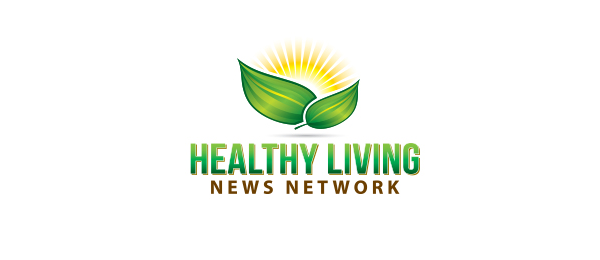 healthy living news network