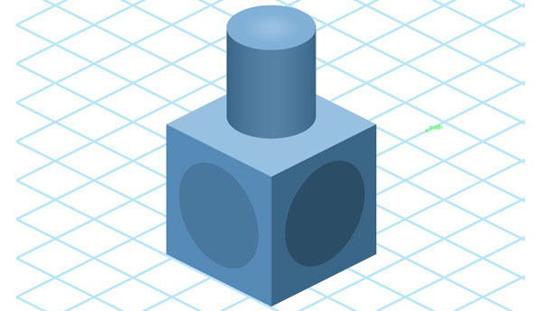 7 isometric drawing tools and tutorials