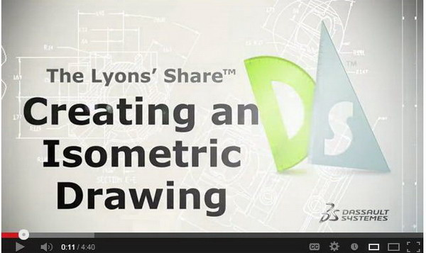 7 Isometric Drawing Tools and Tutorials - Hative