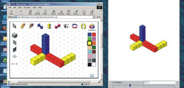 7 isometric drawing tools and tutorials hative for 3d drawing program free online