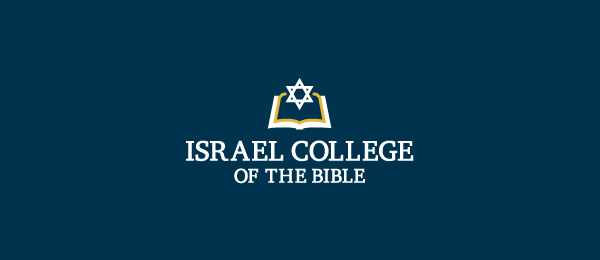 israel college of the bible 43
