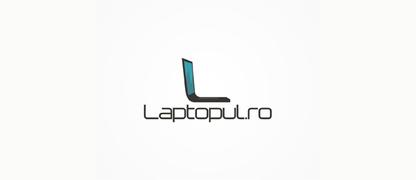 50 cool computer logo designs for inspiration hative