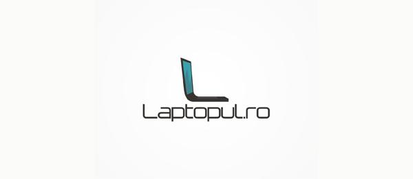 laptop logo 10