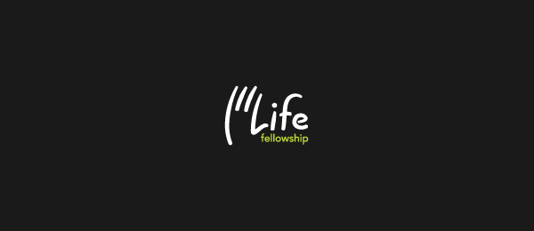 life fellowship church logo 18