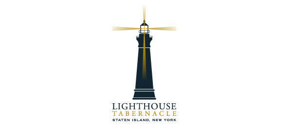 light house church logo 39