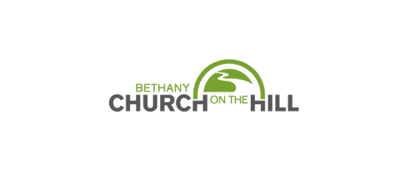 logo church on the hill 46