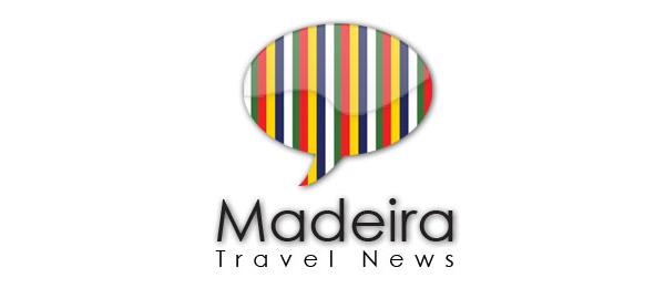 madeira travel news logo